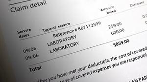 medical_bill_