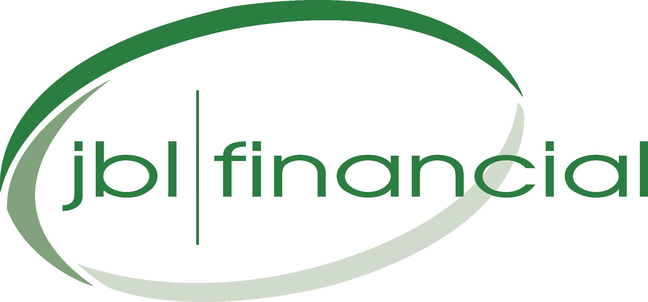 The Retirement Coaches | JBL Financial Services, Inc.