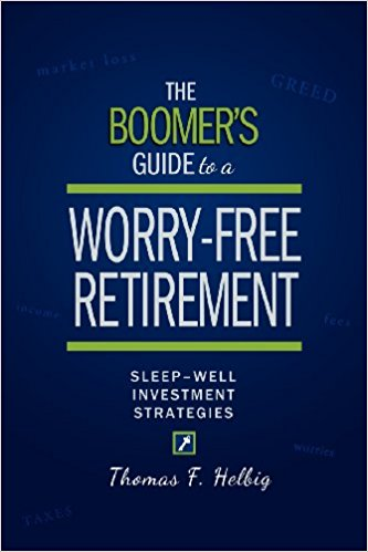 baby-boomers-guide-to-worry-free-retirement.jpg