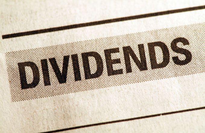 dividends_87716889_1