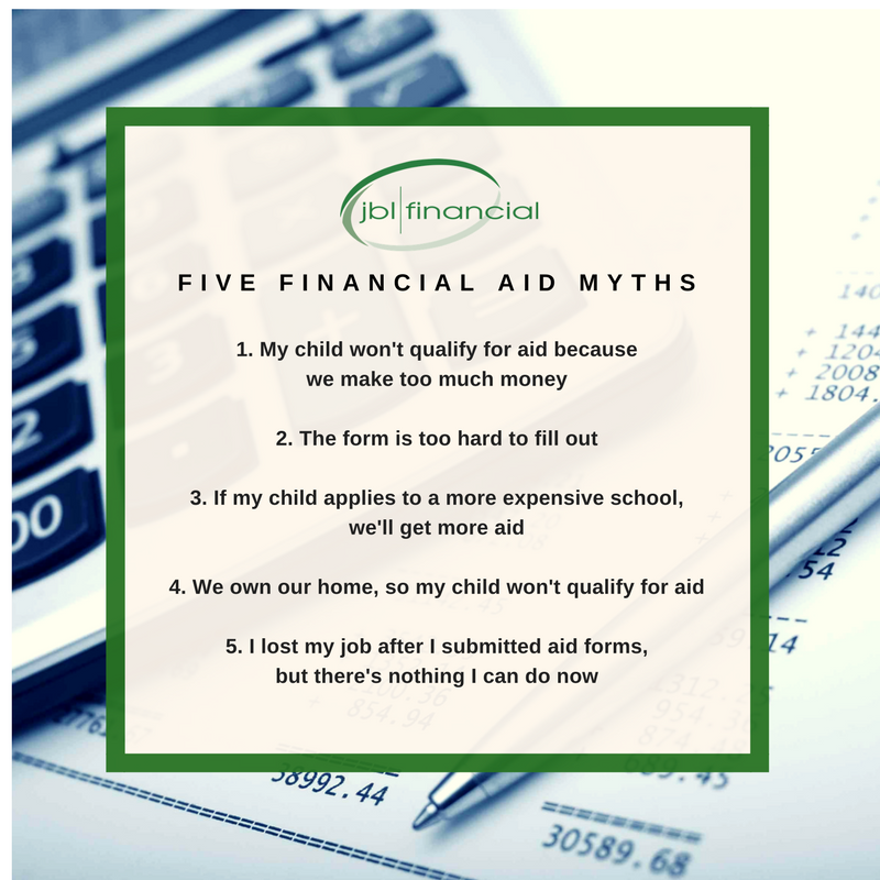 financial aid myths.png