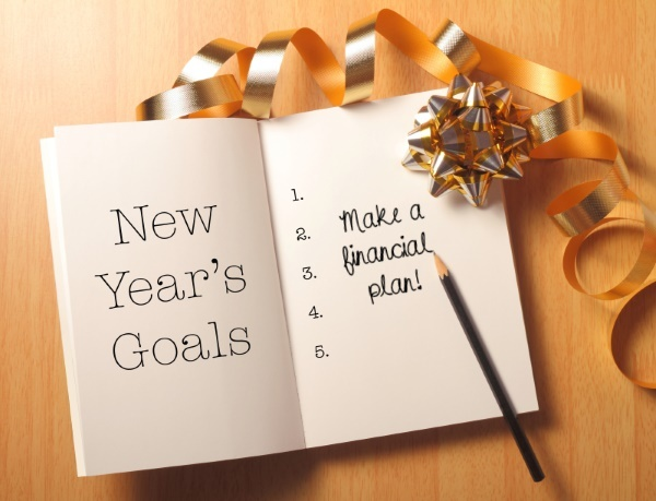 financial-resolutions-new-years-goals.jpg