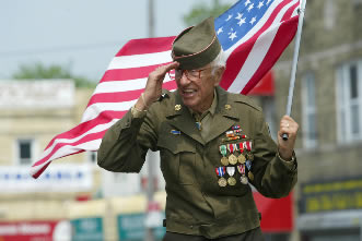 older_veteran_with_flag